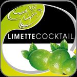 Sweet Shaky Limette