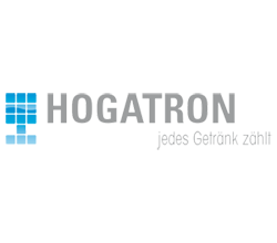 Logo Hogatron