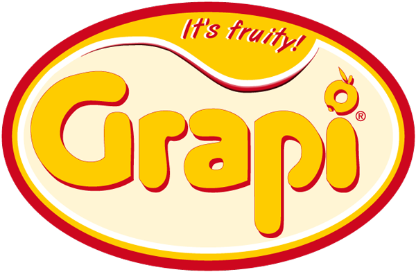 Grapi Button - Click for fullsize or download