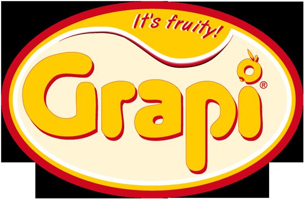 Grapi Button - Klick für Großansicht oder Download
