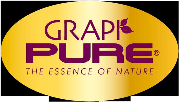 GrapiPure Button - Klick für Großansicht oder Download