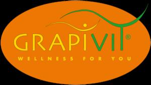 GrapiVit Logo