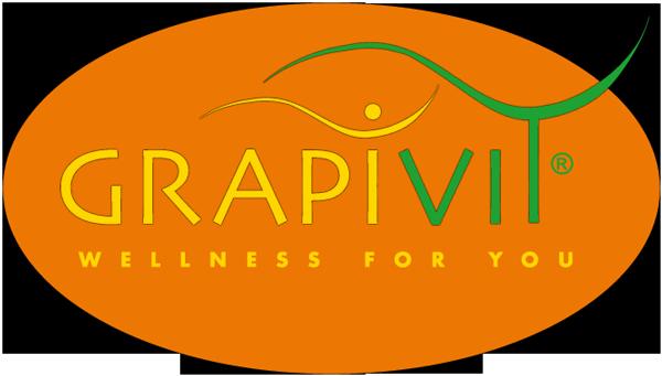 GrapiVit Button - Klick für Großansicht oder Download