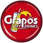 Grapos Button - Click for fullsize or download