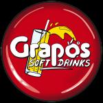 Grapos Button - Klick für Großansicht oder Download