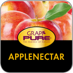 GrapiPure Apple Nectar