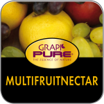 GrapiPure Multi Nectar