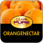 GrapiPure Orange Nectar