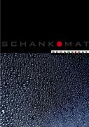 Folder_Schankomat