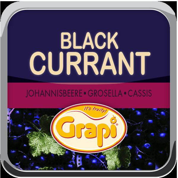 Grapi Black Currant