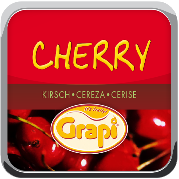 Grapi Cherry