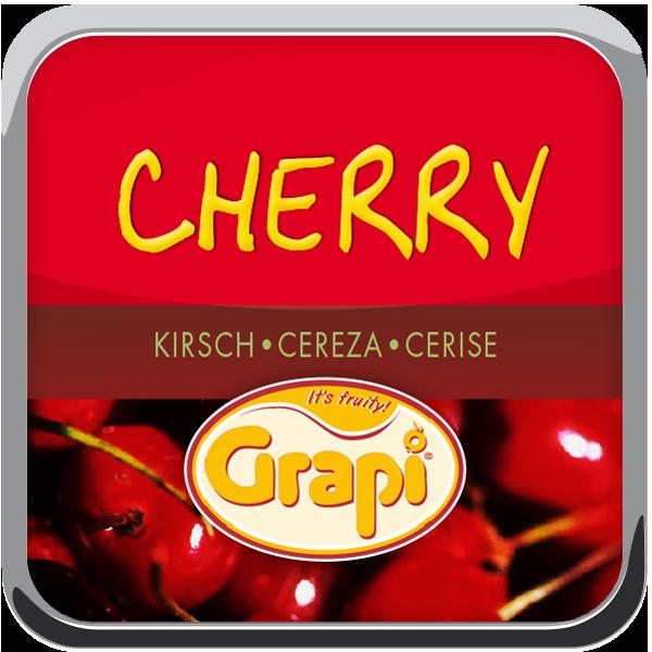 Grapi Cherry
