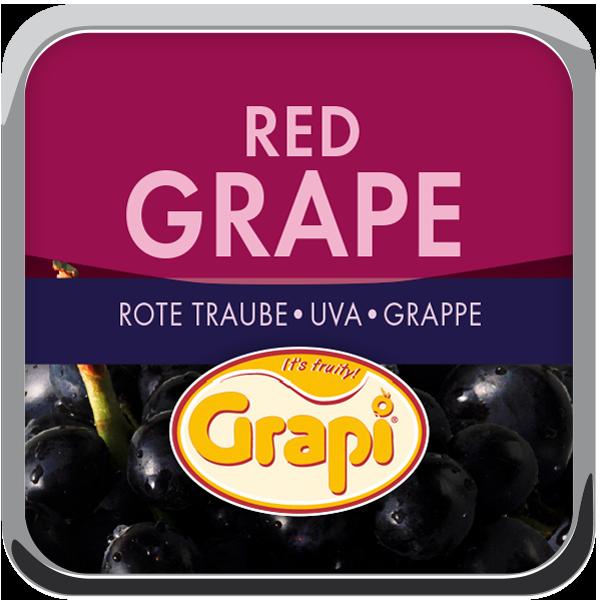 Grapi Red Grape