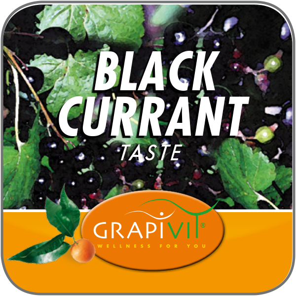 GrapiVit Black Currant