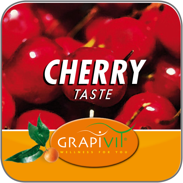 GrapiVit Cherry