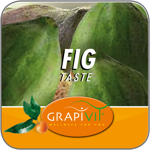 GrapiVit Fig