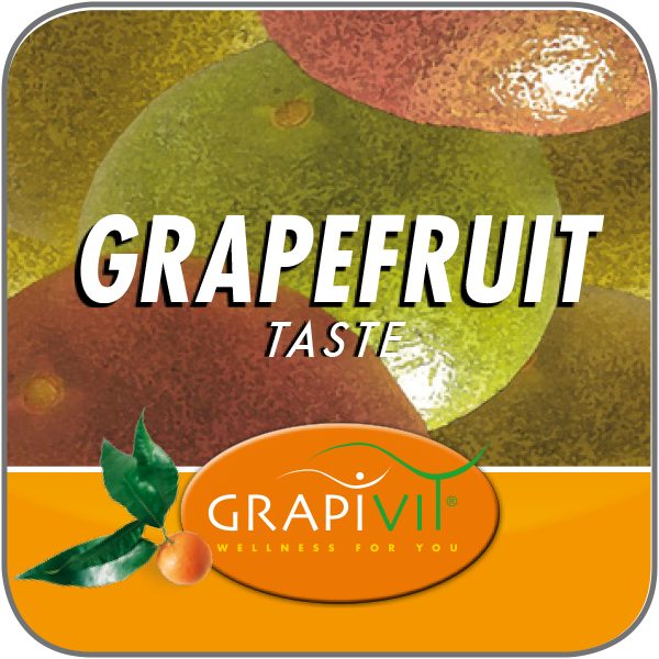 GrapiVit Grapefruit